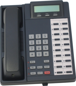 toshiba dkt2020 fdsp multiple line telephone smplsolutions rh smplsolutions com toshiba telephone manual record message toshiba telephone manuals ft 8009